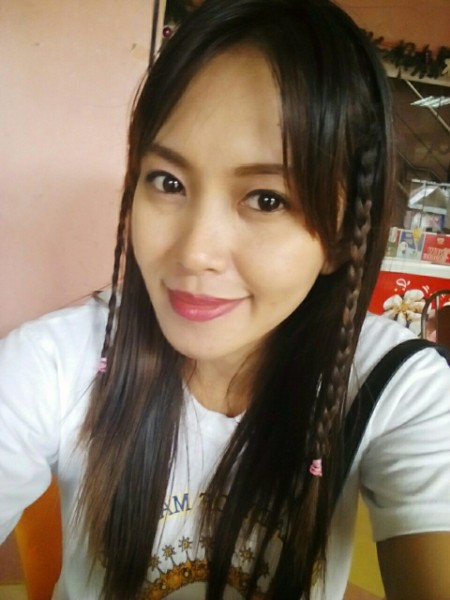 cossayuna asian dating website Sweet asian dating, asian dating sites, profiles, pictures, thai dating and thai girls at asian dating for true love and marriage.
