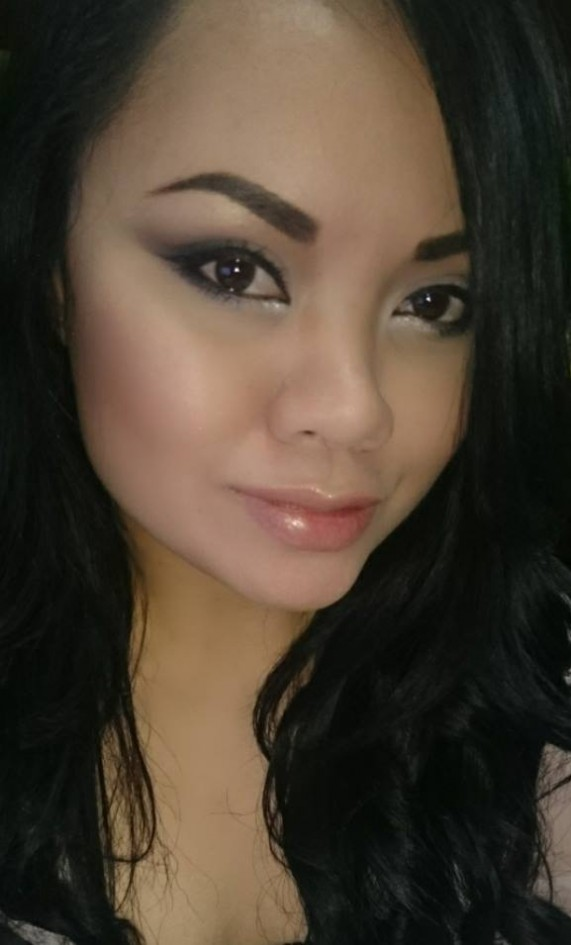 peach glen asian women dating site No, as a japanese expat in london as coo of quipper, she wanted to create a  dating services that matches asian singles who are based.