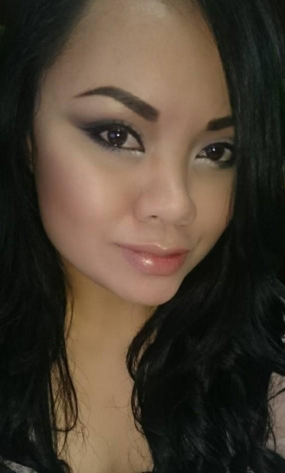 kiana asian dating website Hook up with sexy black singles in kiana, alaska, with our free dating personal  kiana lesbian personals | kiana asian dating  noorvik black dating website.