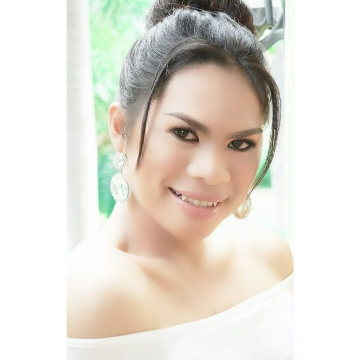 Cupid dating site singapore flyer