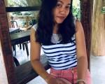 Myself ❤️