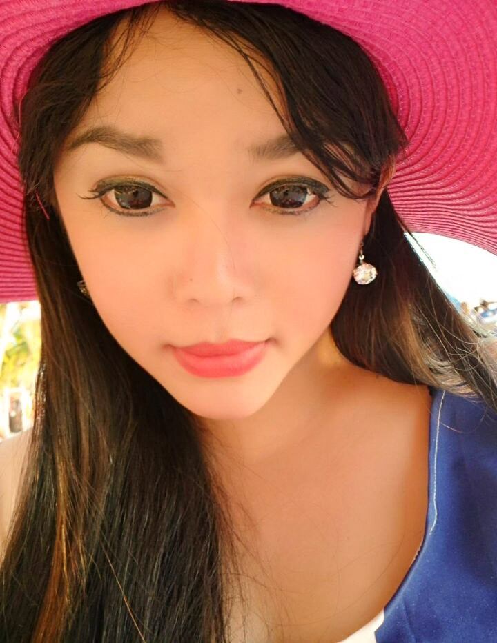 mc gaheysville asian dating website Asian women dating site - sign up on this dating site if you want to be crazy in love start using online dating site and find new relationship or new love you will be able to find a dating site website with ease if you use a comparison service because you'll get to know which companies are the best.