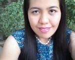 Hello, Its me.
