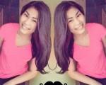THE chinita girl <3