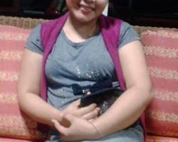 Me.. Myself..and i
