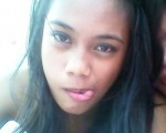 selfei