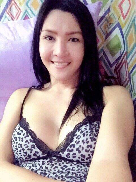 Find asian women new york city