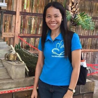 fort thomas asian women dating site Fort thomas's best 100% free online dating site meet loads of available single women in fort thomas with mingle2's fort thomas dating services find a girlfriend or lover in fort thomas, or just have fun flirting online with fort thomas single girls.