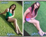 its me,, simple.,.,