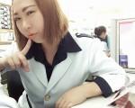 HI I'm araya from thailand