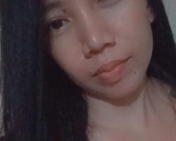 new me....